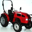 Tracteur 354